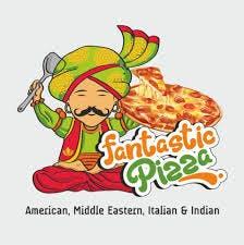 Fantastic Pizza & Cafe