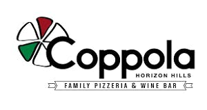 Coppola's Pizzeria & Italian Restaurant