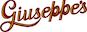 Giuseppe's Restaurant logo