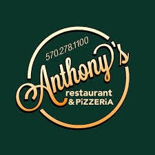 Anthony's Restaurant & Pizzeria