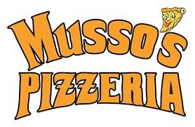 Musso's Italian Restaurant