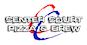 Center Court Pizza & Brew logo