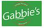 Gabbie's Pizza logo