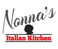 Nonna's Italian Kitchen