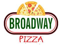 Broadway Pizzeria