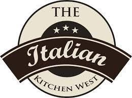 The Italian Kitchen West