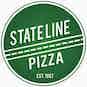 Stateline Pizza logo