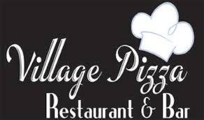 Village Pizza Restaurant