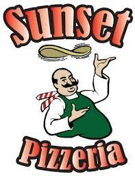 Sunset Pizzeria