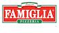 Familia Pizzeria logo
