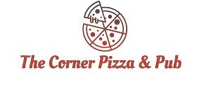 The Corner Pizza & Pub