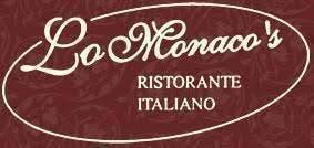 LoMonaco's Ristorante Italiano