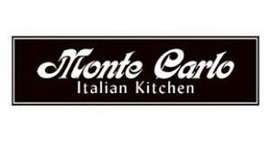 Monte Carlo Italian Kitchen