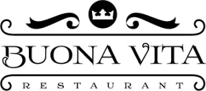 Buona Vita Restaurant & Bar