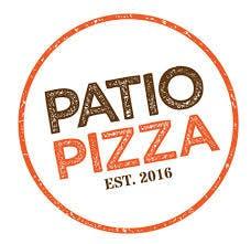 Pizza Patio
