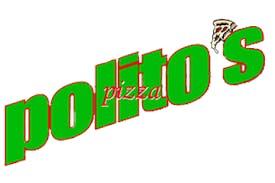 Politos Pizza