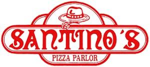Santino's Pizza Parlor