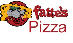 Fatte's Pizza of Chula Vista