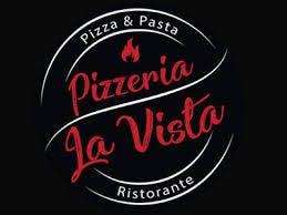 Pizza La Vista