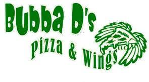 Bubba D's Pizza