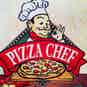Pizza Chef Milford logo