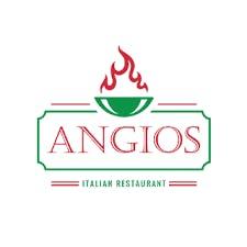 Angio's Italian Restaurant