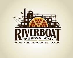Riverboat Pizza