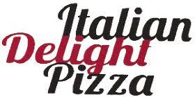 Italian Delight Pizzeria