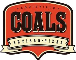 Coals Artisan Pizza