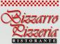 Bizzarro Pizza logo