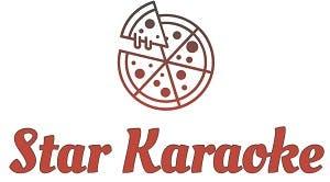 Star Karaoke