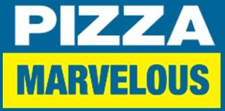 Pizza Marvelous