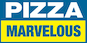 Pizza Marvelous logo