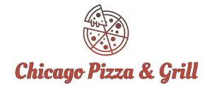 Chicago Pizza & Grill