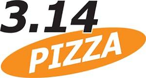 3.14 Pizza