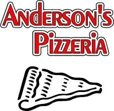 Anderson's Pizza