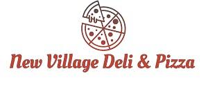 New Village Deli & Pizza