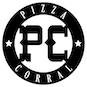 Pizza Corral logo