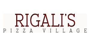 Rigali's Pizza Village