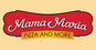 Mama Maria logo