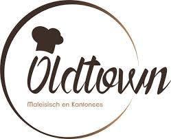 Old Towne Restaurant
