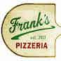 Frank's Restaurant & Pizzeria logo