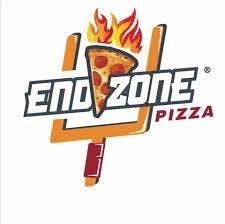End Zone Pizzeria