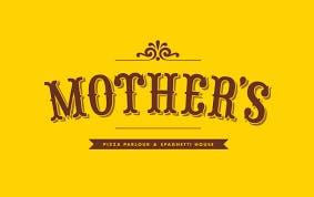 Mother's Pizzeria