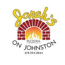 Jonah's On Johnston