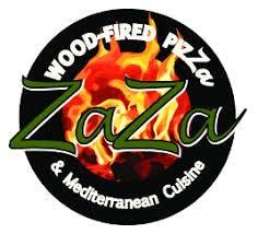 Za Za Wood Fired Pizza