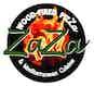 Za Za Wood Fired Pizza logo