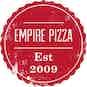 Empire Pizza logo