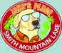Jake's Place logo