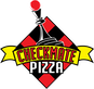Check Mate Pizza logo